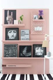 gorgeous diy ikea s that will