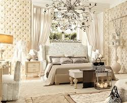Vintage Style Decorating Ideas | glamor hollywood style bedroom decorating  and decor ideas click here