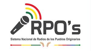 Radio de los Pueblos Originarios - RPO's - #EnVivo #Neuroeducadores |  Facebook