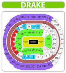 Philips Arena Seating Chart Concert United Center Seating Chart For Beyonce Concert Philips
