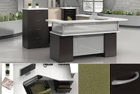 reception office desks. Reception Desks Office