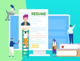 Tips On Writing Resume 5 Tips For Writing A Great Web Developer Resume Ucf Boot Camps