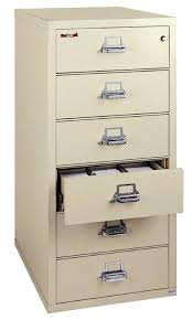 Broadview 2 Drawer Vertical Filing Cabinet Lateral File Cabinet ...