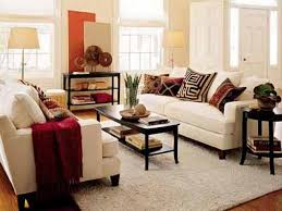 Red And White Living Room Decorating Red And White Living Room Decorating Ideas Red Cream Black Living