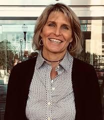 Tanya Rhodes Smith, MSW | School of Social Work