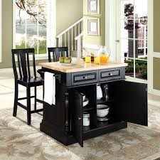 Kitchen High Top Tables High Top Table Chairs Pc Casual High Top Dining Room Set Table