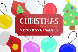 You can download free merry christmas vector in.ai and.eps format. 1 Christmas Svg Files Commercial Designs Graphics