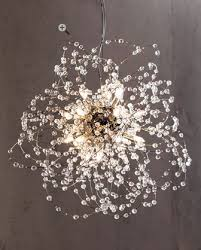 would like a chandelier pretty light in my bedroom beautiful whimsical ceiling lights o53