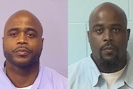 Karl Smith Confesses To Murder His Identical Twin Kevin Dugar Is Convicted  Of, But Retrial Rejected | Crime News