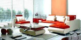 italian furniture manufacturers. Top 10 Italian Furniture Brands Rated Manufacturers Sofa In World .