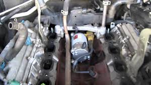 2007 tundra engine diagram wiring library latest toyota tundra engine diagram large size
