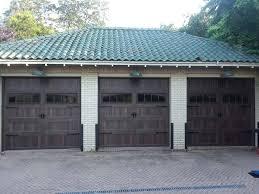 barn garage doors for sale. The Garage Denton Door Carriage Doors For Sale  Wooden Atlas Holme Barn Garage Doors For Sale E