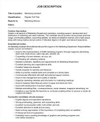 research assistant resume sample find the best graduate research assistant  resume samples to help you improve