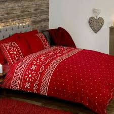hearts duvet covers for