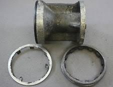 mercruiser pre alpha boat parts mercruiser pre alpha bearing carrier 52835a2 1967 1969 lower unit 120 140