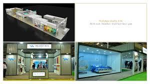 Design One Exhibition Mumbai Best Exhibition Stalls Design Exhibition Stand Design