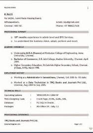 Hobbies For Resume Classy Hobbies In Cv For Freshers On Resumes Publish Picture Yet Resume