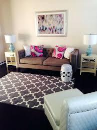 cute apartment decorating ideas. Cute Apartment Decor Of Remarkable Fine  Decorating Ideas Best Trend