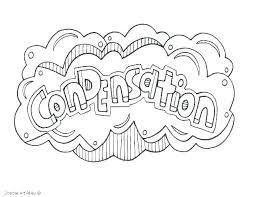 Red Ribbon Color Pages Ribbon Coloring Pages Kclwradio Com