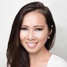 Katie Fang