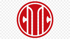 citic bank citic group citic limited china citic bank business business png