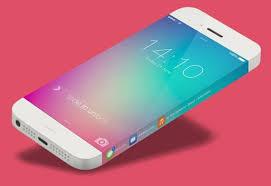iphone 9 release date 2017. iphone 9 iphone release date 2017