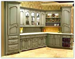 plate rack cabinet kitchen plate rack cabinet kitchen cabinet plate rack plans plate rack cabinet ikea