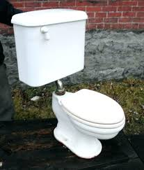 wall mount toilet with tank standard toilets wall mounted vine toilet tank parts wall mounted toilet