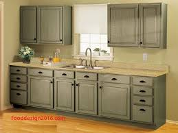 unfinished kitchen wall cabinets inspirational home depot unfinished cabinets