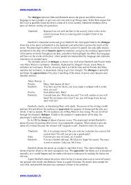 essay on john proctorthe crucible   higher english   key scene essay          the crucible essay john proctor