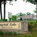 Crystal Lake Golf Club – Blackstone Valley Tourism