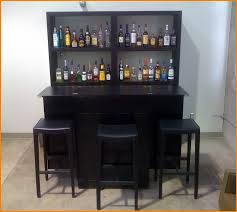 modern bar furniture home. Home Bar Furniture Modern .
