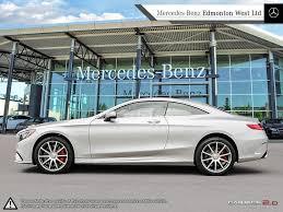 mercedes s63 amg 2015. Wonderful Mercedes Certified PreOwned 2015 MercedesBenz SCLASS S63 AMG On Mercedes Amg