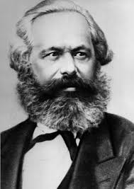 marx essays karl marx essays