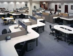 designing office. Office Desk Layout Ideas Designing L  Modern