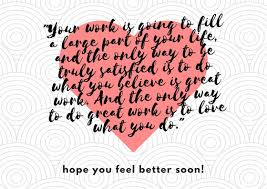 Inspiring Quotes To Help You Get Through A Hard Work Day TimeCamp Classy Inspiring Work Quotes