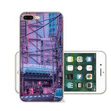 Mobile Phone Case for iPhone XR X XS ...