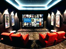 theatre room wall art home theater wall decor ideal home theater wall decor home theater wall