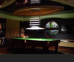 pool table lights. Joined: Sep 20, 2007 Pool Table Lights