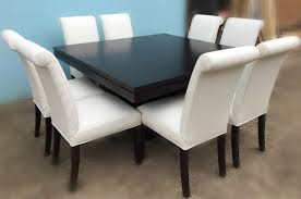 small square dining table images round dining room tables