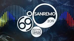 Sanremo 2019: serate, cantanti, canzoni, ospiti, anticipazioni