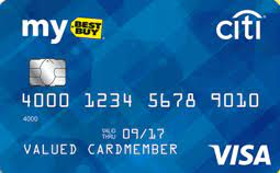 Best buy and i left it as i would check my budget and see what i can afford monthly, then if interested in the hardship program call back with that number to set up payments. What Is Best Buy Credit Card Payment Address Credit Card Questionscredit Card Questions