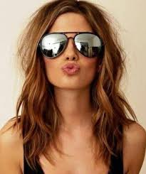Best 25  Thick hair bobs ideas only on Pinterest   Medium bobs furthermore What Is A Good Hairstyle For Thick Coarse Hair     YouTube in addition Best 10  Long shag haircut ideas on Pinterest   Long shag likewise 50 Best Hairstyle For Thick Hair   Thicker hair  Haircuts and Hair furthermore  together with 25  best Long wavy haircuts ideas on Pinterest   Hair further 30 Best Hairstyles for Thick Hair   How to Style Thick Hair additionally Best Long Haircuts Best Haircut For Long Thick Hair Short Haircuts as well  in addition The Best Haircuts for Thick Hair l Makeup together with . on best haircuts for thick long hair