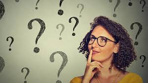 Best Questions To Ask After An Interview 10 Best Questions To Ask Hr After Being Hired Hire Local