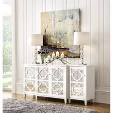 white console cabinet. Decorating Decorative Mirrored Storage Cabinet 17 Home Decorators Collection Reflections White Console Table M61260h11 Throughout Mini E