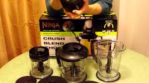 ninja master prep professional blender. YouTube Premium And Ninja Master Prep Professional Blender