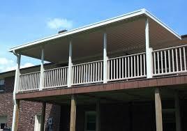 aluminium patio cover surrey: aluminum patio covers baton rouge aluminum patio covers baton rouge