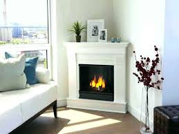 fireplace refacing kits fireplace resurface kits fireplace refacing kits