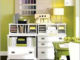 Filing Cabinets For Home Office Computer Desk Cabinet Tags White Furniture For Home Office