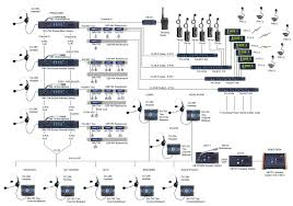 fantastic headset wiring diagram 3 wire sketch electrical diagram Equalizer Wiring-Diagram clear com headset wiring diagram schematic wiring diagram wiring